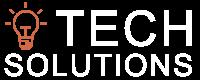 Tech Solutions Adam Łukasz -Informatyka, fotografia, edukacja